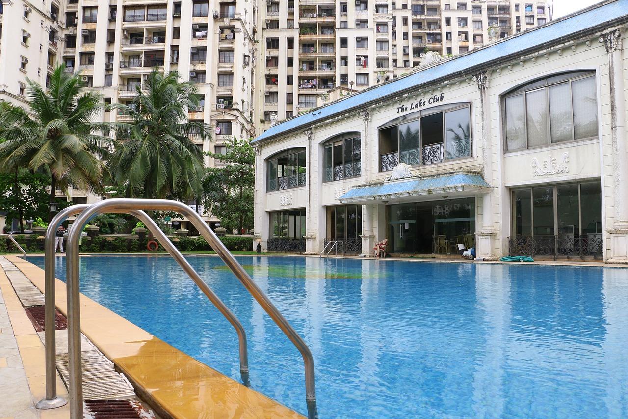 Comment estimer justement et vendre rapidement son bien immobilier à Pau?