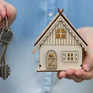 L'achat d'un bien immobilier, à quoi penser ?