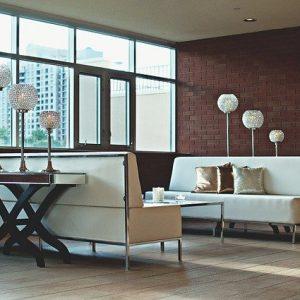 Achat dans l'immobilier: que choisir entre l'appartement et la maison?
