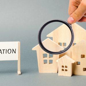 L'estimation immobilière, un jeu d'enfant ?