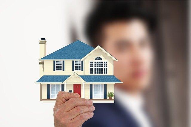 Avantages de faire appel à une agence immobilière