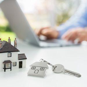 Dans l'univers de la vente d'immobilier