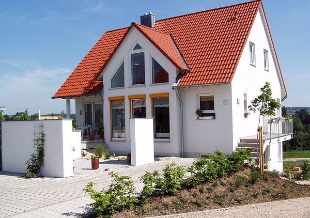 Pourquoi construire une maison individuelle ?